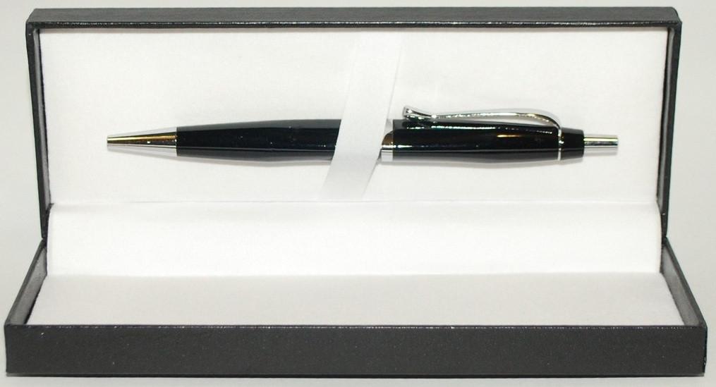 Ручка подарочная