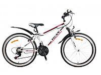 Велосипед Titan Force (24)(VS-45)