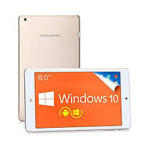 "Планшет TECLAST X80 Power 2/32Gb Dual OS 8"" FullHD 1920х1200 Intel Atom X5-Z8300"