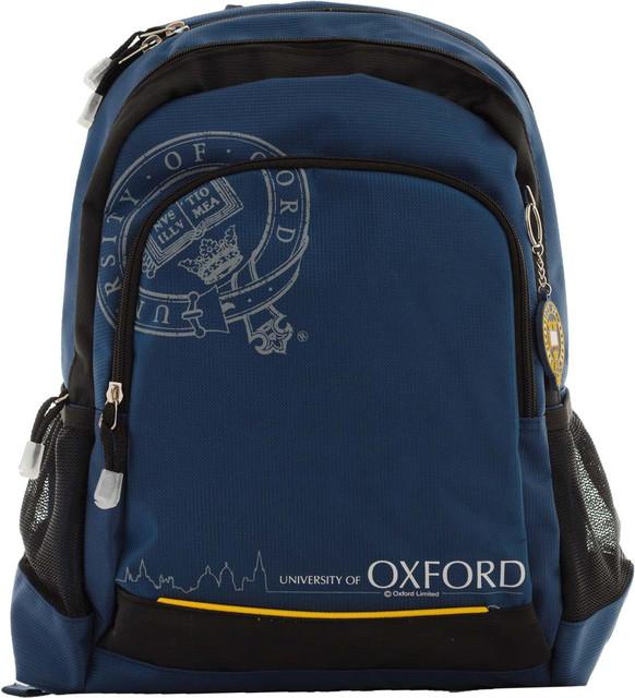 6e6d801d2c79 Школьные рюкзаки Kite, купить ранцы 1 вересня, Tiger Zibi, Class, Dr ...