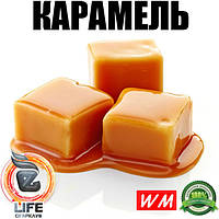 Ароматизатор World Market КАРАМЕЛЬ