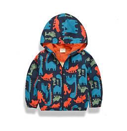 Куртки,пальто,ветровки,плащи, жилетки детские