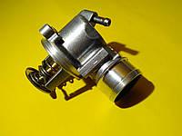 Термостат Mercedes m120/122 w140/r129/c140 1991 - 2001 A1202000015 Mercedes