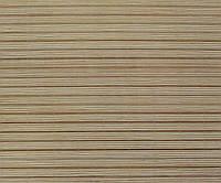 Обои бамбуковые, простроченные, AF-044, ширина рулона 0,92м
