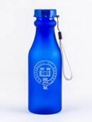 """Бутылка для воды 500мл """"Oxford"""" 705587 """"1 Вересня"""", фото 2"""