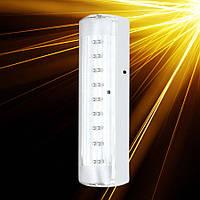 Аккумуляторный светильник Horoz MALDINI-2