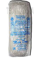 Вермишель рисовая 0,500 кг фунчоза