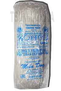 Вермишель рисовая 0,500 кг фунчоза-оригинал