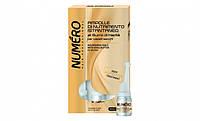 Лосьон для волос питательный с маслом карите Numero 6 фл.х 12 мл