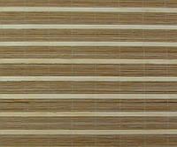Обои бамбуковые, простроченные, AF-045, ширина рулона 0,92м