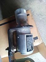 Фітінг (бистро розємна муфта аміак HN3) 02600040, PA 4500-7