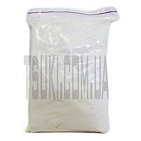 Мука рисовая Темпура Tempura 1 кг