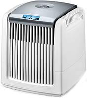 Beurer Увлажнитель воздуха Beurer LW 110 white
