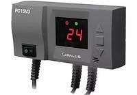 Регулятор для управления 3-х ходовым клапаном (PC15V3)