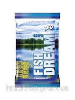Прикормка Fish Dream ОЗЕРО