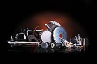 Веломотор в сборе  80 сс заводского качества без стартера