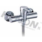 Смеситель для ванны Hi-Non H065-402