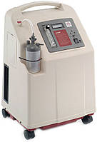OSD Кислородный концентратор OSD 7F-10
