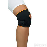 Бандаж для коленного сустава короткий ARMOR ARK2111