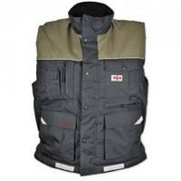Жилетка для рыбалки Waterside Vest, М