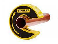 Stanley 0-70-445 різак для мідних трубок до 15мм