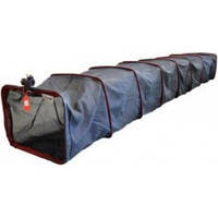 Садок TL-KNNC-001 50cm*40cm*3m