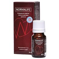 Normalife – спасение от давления, фото 1