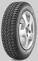 Зимние шины  Debica Frigo 2  205/65 R15 94 T