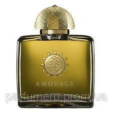 Amouage Jubilation-25 Women (100мл), Женская Парфюмированная вода Тестер - Оригинал!