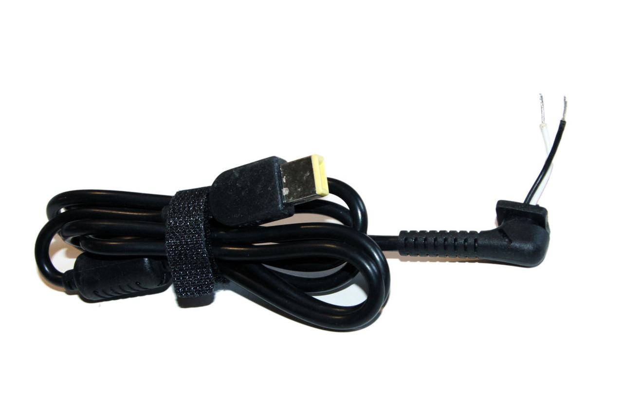 Кабель (Lenovo) USB (YOGA), 1 феррит, длина 1,2м