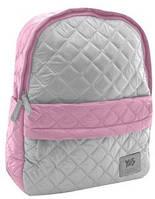 Рюкзак подростковый Yes ST-15 Glam 01 553929