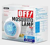 Remax RT-MK01 Mosquito Lamp, фото 1