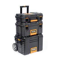 Ящик для инструментов Ridgid 54358