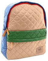 Рюкзак подростковый Yes ST-15 Glam 03 553932
