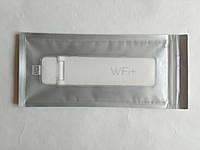 Репитер Xiaomi WiFi Amplifier 2 International, фото 1