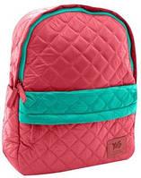 Рюкзак подростковый Yes ST-15 Glam 04 553933