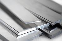 Алюминиевая шина 2х10х4000 - АД31 - АДО