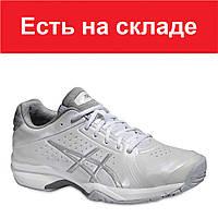 Кроссовки для тенниса женские Asics Gel-Court Bella