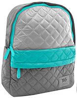 Рюкзак подростковый Yes ST-15 Glam 05 553934