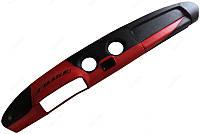 Накладка на панель ВАЗ 2101, 2102 (Красная)