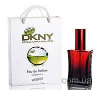 Мини парфюм Donna Karan DKNY Be Delicious