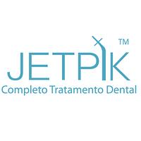 Ирригаторы полости рта Jetpik