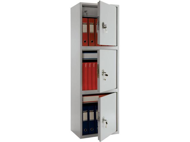 Шкафы (на 3 двери)