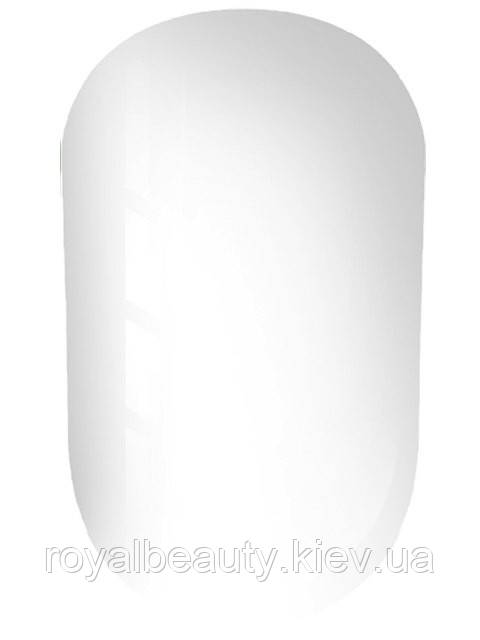 Гель паста Trendy nails № 001 (5 гр).