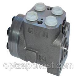 Насос-дозатор МТЗ, ЮМЗ, Т-40, Т-25, Т-16 (гидроруль) (Д-100 (Д00.02.003))