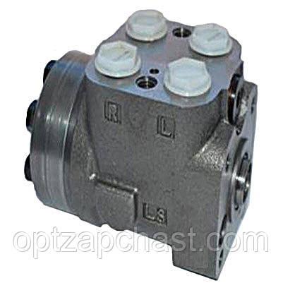 Насос- дозатор МТЗ-1221/1512; Комбайны: КСКУ-6АС, Massey Fergusson; Корнеуборочные машины: РКМ-6, МКК-6, КС-6Б