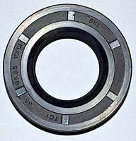 Сальник для стиральной машины Samsung 35*65,55*10/12 DC62-00008A