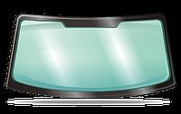 Новое заднее стекло с подогревом Audi A4 B6/B7