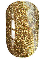 Гель паста Trendy nails № 003 (5 гр).