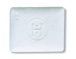 Мел портновский белый 120602 (255*160мм) KIN